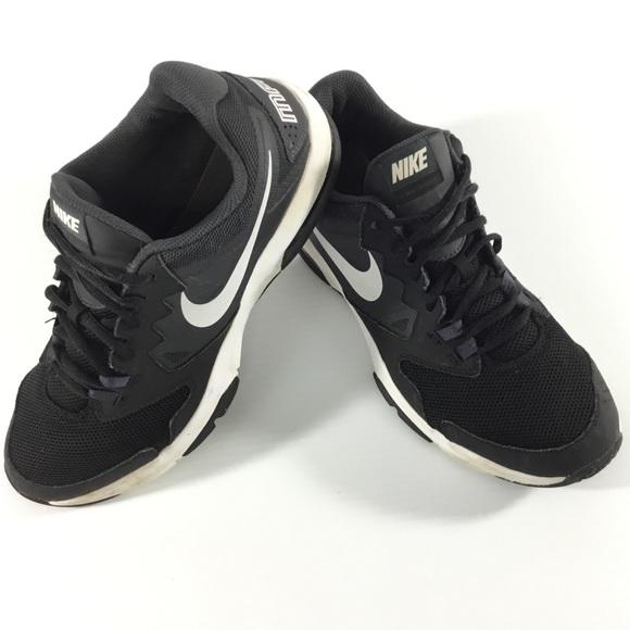 NIKE MAX AIR Men's Tennis Shoes Size 10 UK 9